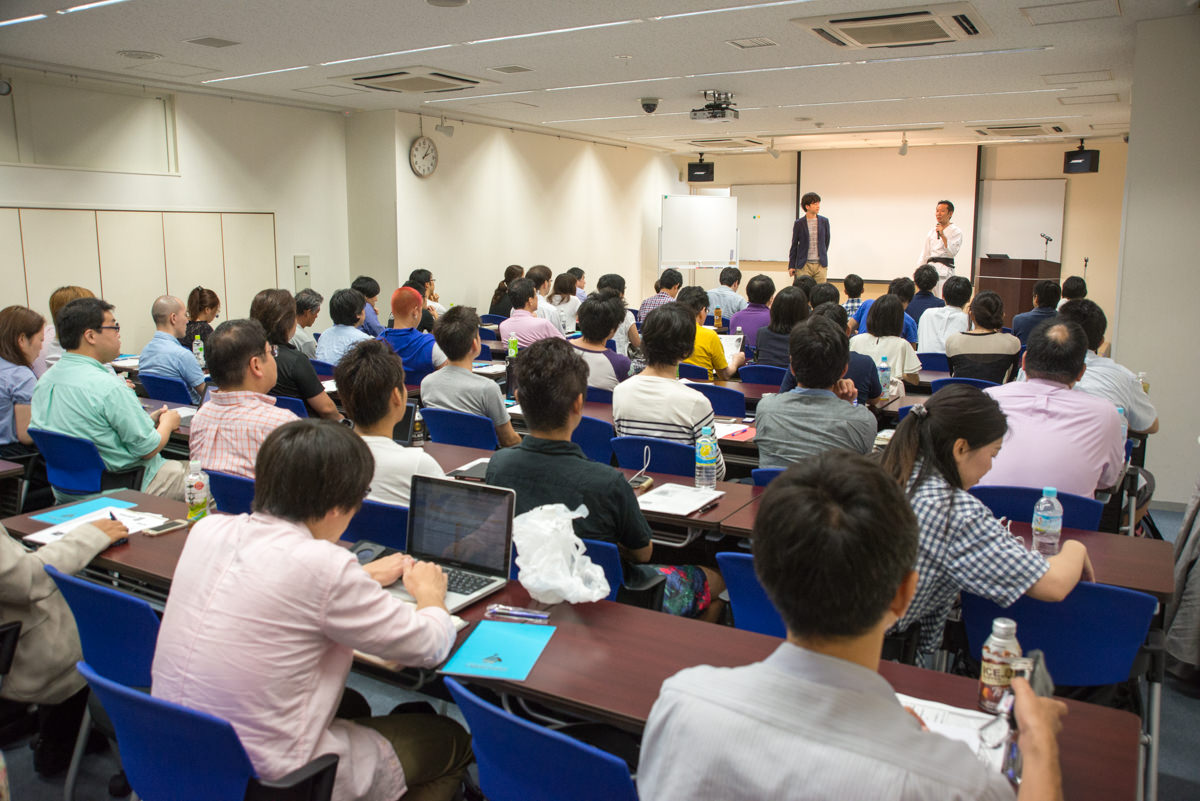 0725_ seminar-107