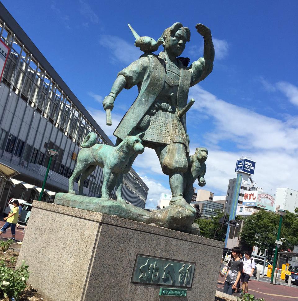 マーチャントクラブ岡山勉強会